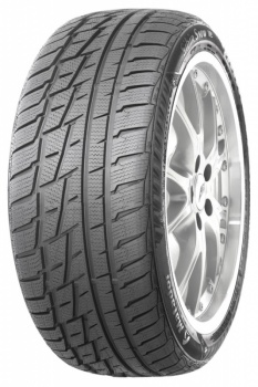 MATADOR 215/65 R16 MP92 Sibir Snow SUV 98H