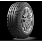 Michelin 225/50 R17 PRIMACY 3 [94] W *
