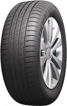 GOODYEAR 205/55 R16 EFFICIENTGRIP PERFORMANCE 91V