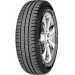 Michelin 195/65 R15 ENERGY SAVER+ 91 H