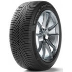 Michelin CROSSCLIMATE+ 205/55 R16 94V XL