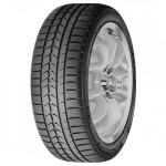 NEXEN 235/55 R19 WINGUARD SPORT [105] V XL