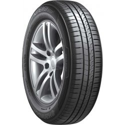 Hankook 185/60 R14 Kinergy eco2 K435 82 T
