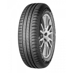 Michelin 165/70 R14 ENERGY SAVER+ GRNX [81] T