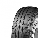 MICHELIN AGILIS 195/75 R16 107/105R