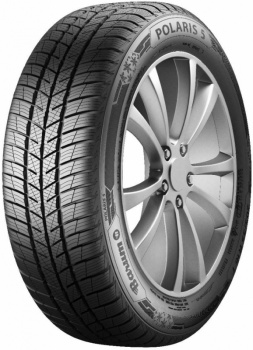 BARUM 205/55 R16 POLARIS 5 91T