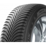 Michelin Alpin 5 185/65 R15 88T