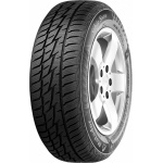 Matador MP92 Sibir Snow 215/55 R16 93H