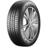 BARUM POLARIS 5 195/55 R15 85H