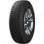 Michelin 205/55 R16 ALPIN 6 [91] H