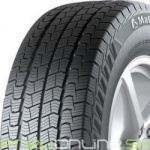 Matador MPS400 Variant All Weather 2 225/70 R15C 112/110 R