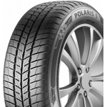 Barum POLARIS 5 XL FR 215/60 R17 100V