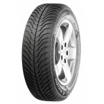 Matador 155/80 R13 MP54 Sibir Snow 79T