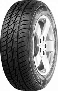 Matador 215/55 R16 MP92 Sibir Snow 97H XL