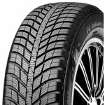 Nexen N'Blue 4 Season 185/60 R14 82H