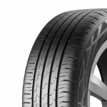 Continental 195/65 R15 EcoContact 6 91H