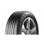Continental 185/65 R15 ECOCONTACT 6 88T