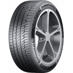 Continental 205/55 R16 PremiumContact 6 91V
