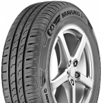 BARUM 195/60 R15 BRAVURIS 5HM 88H