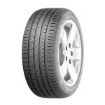 Barum 215/50 R17 BRAVURIS 3HM [95] Y XL FR