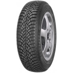 Goodyear 205/55 R16 UltraGrip 9+ 91H