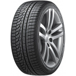 Hankook 215/60 R16 WINTER I*CEPT EVO 2 W320 99H XL