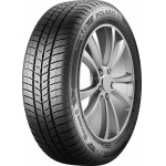 BARUM 225/45 R17 Polaris 5 XL FR 94V