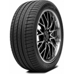 MICHELIN 195/50 R15 PILOT SPORT PS3 GRNX 82V