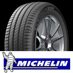 MICHELIN 225/45 R17 PRIMACY 4 XL 94W
