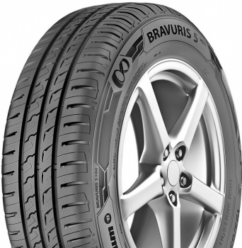 Barum 175/70 R14 Bravuris 5HM 84T