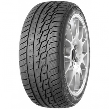 MATADOR 205/60 R15 MP92 Sibir Snow 91T