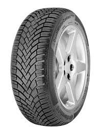 Continental 205/55 R16 ContiWinterContacT TS860 91 H