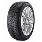 Michelin 195/65 R15 CrossClimate+ 91 H