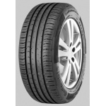 CONTINENTAL 205/55 R16 ContiPremiumContact 5 91V