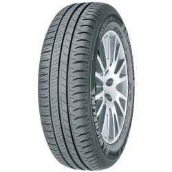 MICHELIN 175/65 R14 ENERGY SAVER+ 82T