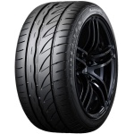 BRIDGESTONE 205/55 R16 Potenza Adrenalin RE002 91W