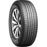 NEXEN 205/55 R16 NBLUE HD 91H