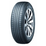 NEXEN 205/55 R16 NBLUE ECO 91V